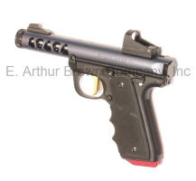 Ruger MK III Speed Strip Kits by Majestic Arms - Easy Take-Down