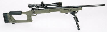 Choate Gun Stocks at EABCO - Nice Photos and Lowest Prices on Choate
