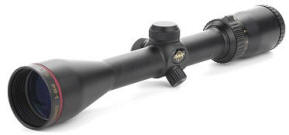 Swift Sur Lok Riflescopes